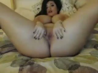 Super Hot Arab Cums on Cam, Free Hot Cam Porn 4b