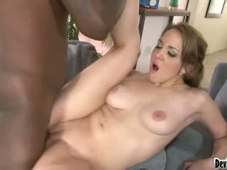 group sex, babes, kemény