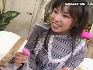 japonijos, žaislai, seksas
