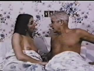 ফরাসী রোমান্স (1974)