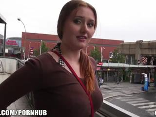 booty, doggystyle, utripa