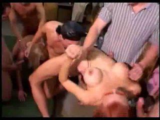 fucking, cum, slut
