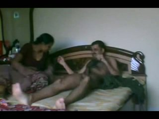 Casada indiana pair sexo scandal