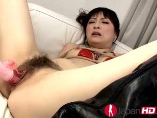 Японки Мастурбация