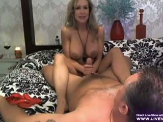 watch big boobs all, ideal huge tits, new homemade any