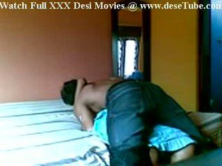 Ινδικό diya και raman κολλέγιο students γαμήσι hid