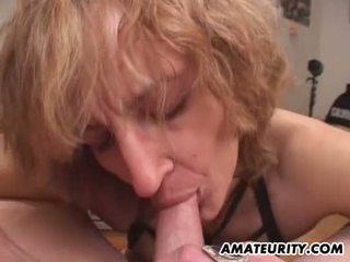 puma, ağzına boşalmak, oral seks