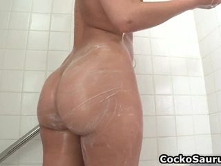 Big Ass White Slut Fucked Hard Absolutely Free Porno