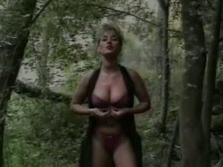 french, milfs, masturbation