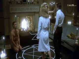 Mariana karr এবং sandra alberti satans রক্ত