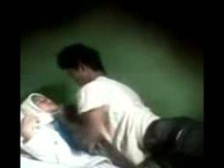 Jilbab: gratis asiatisk porno video c9