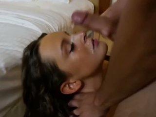 Pmv কামের দৃশ্য সমন্বয় [porno music]