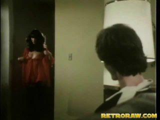 porno retro, vintage sex, sex video gallery