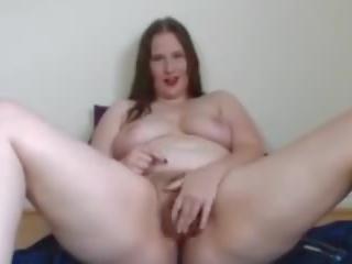 Katychurchill: darmowe kamerka internetowa porno wideo e6