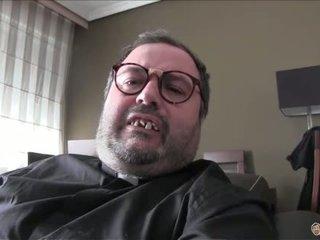 suck, blowjob, fuck