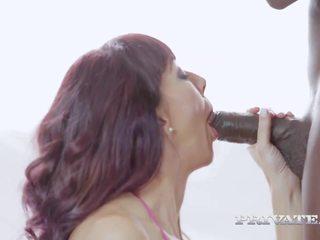 Μητέρα που θα ήθελα να γαμήσω sofia αστέρι has αυτήν πρώτα διαφυλετικό: ελεύθερα hd πορνό 25