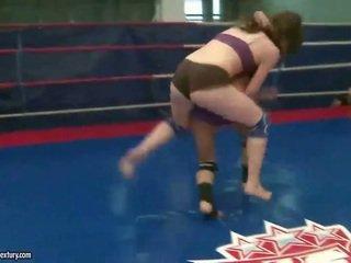 you lesbian watch, full lesbian fight, watch muffdiving fresh
