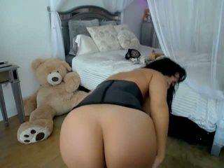 big boobs, webcams, hd porn