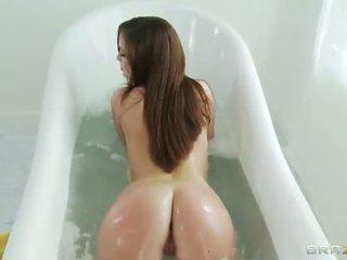 hardcore sex, big dicks most, best anal sex see