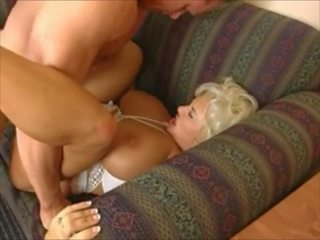 Pounding Pretty Pussies 1, Free Compilation HD Porn 2c