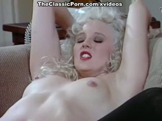 Alicyn sterling, anisa, courtney sisse vanem aastakäik seks klamber