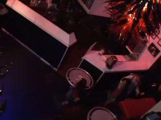 Ashli orion van watched által sindee jennings és ahryan astyn mint ő gets nailed