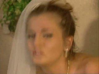 Brides og bitches
