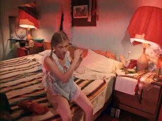 קולנוע 74: חופשי משובח & מציצות פורנו וידאו 4b