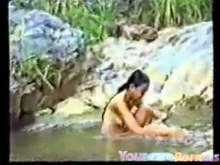 Wietnamskie