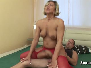 squirting, remaja, milfs