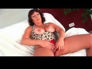 big boobs, assistir amadurece, fresco dedilhado real