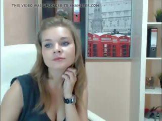 Ρωσικό beauty strips γυμνός, ελεύθερα striptease πορνό βίντεο e0