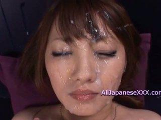Tsubasa amami armas aasia tüdruk