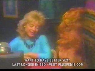 Eski transseksüel film part5