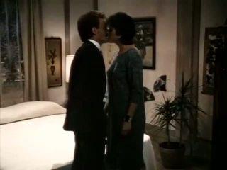 Seks / persetubuhan keras dalam udara video-video