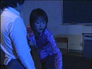 日本の, 69, 教師