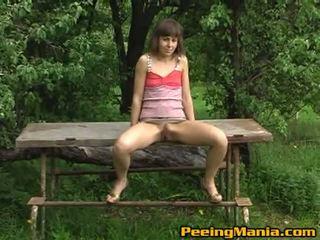 outdoor sex, amaterji, scal