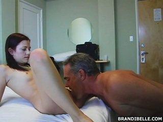 야한 포섬 섹스