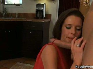 brunette watch, hardcore sex, rated blowjobs online