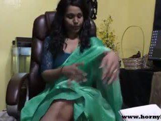 इंडियन सेक्स टीचर हॉर्नी lily, फ्री हॉर्नी सेक्स पॉर्न वीडियो 6c