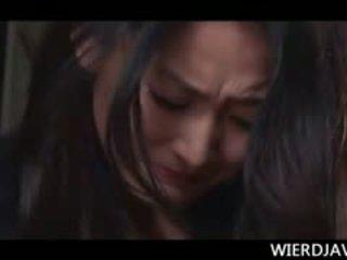 日本, 女同性恋, bdsm