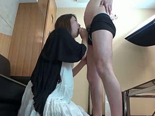Enceinte creampie: gratuit enceinte porno vidéo b9