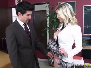 女学生 sienna 日 性交 一 老师