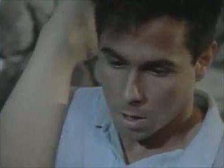 Aja peter north: volný ročník porno video 7b