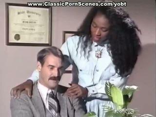 skupinový sex, výstrek, ročník