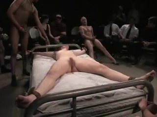 trắng, hardcore sex, mặt nạ