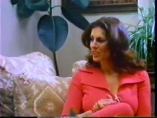 "Kay parker gets ""ravaged"" 由 她的 丈夫"