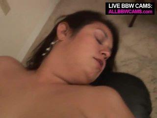 nice ass, tit fuck dick, big tits, bbw porn, fat ass, free fuck to fuck porn