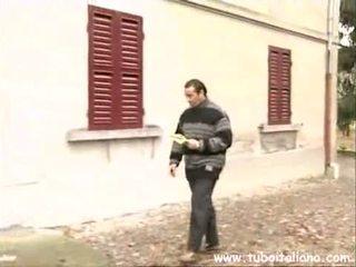 Italia porno mbeling bojo moglie