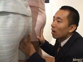 hardcore sex, ιαπωνικά, pussy drilling